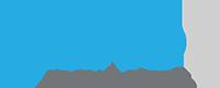 Echo Brand Geeks, LLC Logo